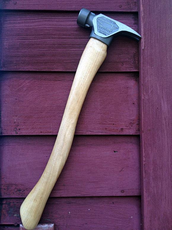 hardcore-hammer.jpg