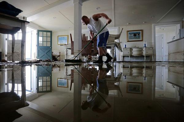 hurricane-flooding-sandy.jpg