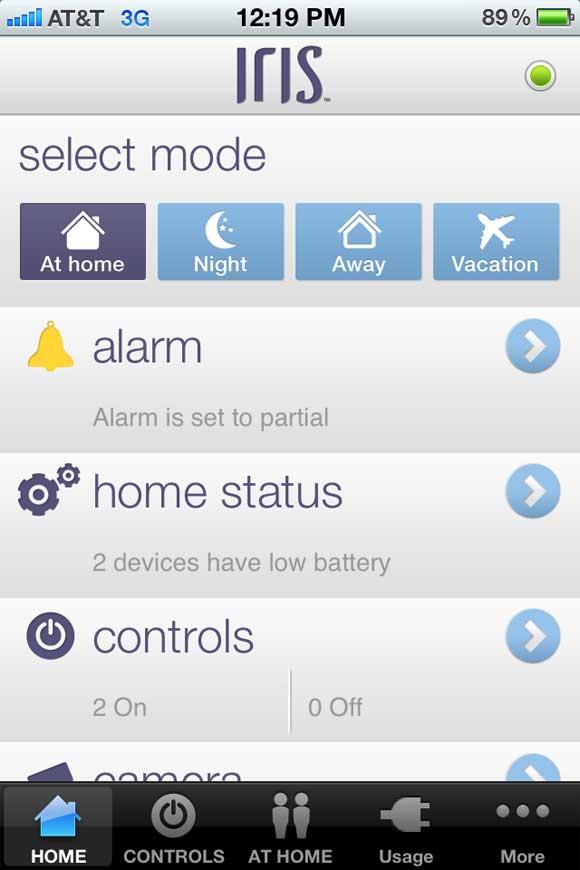 iPhone-Superdash.jpg