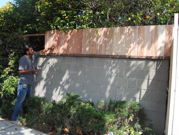 install-slates.jpg