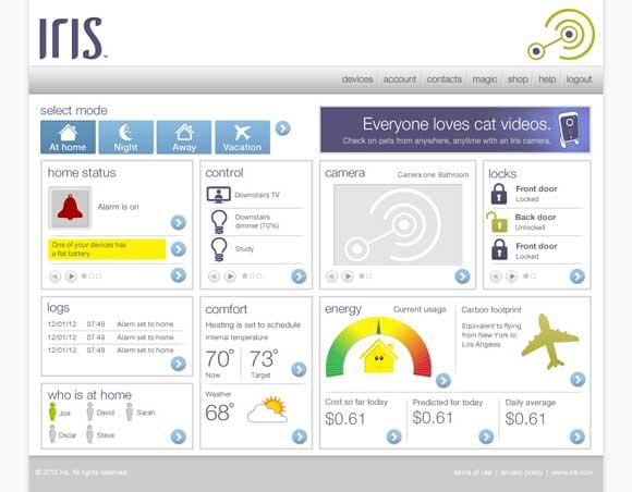iris-web-interface.jpg