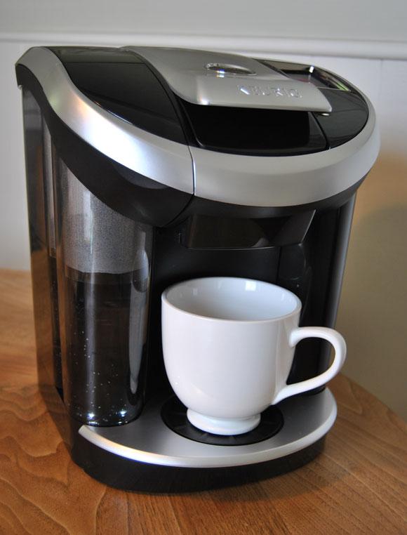 keurig-vue-coffee-maker.jpg