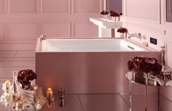 kohler-vibracoustic-underscore-bath.jpg