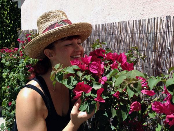 laura-flowers.jpg