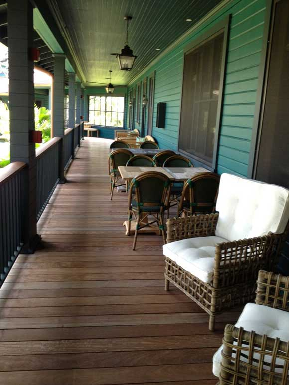 lumeria-porch.jpg