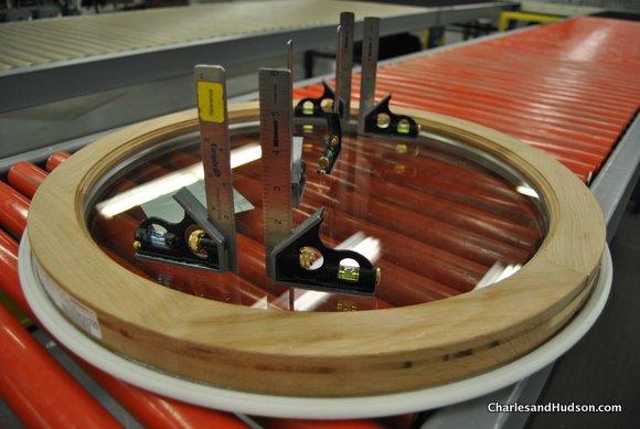 measuring-glass.JPG