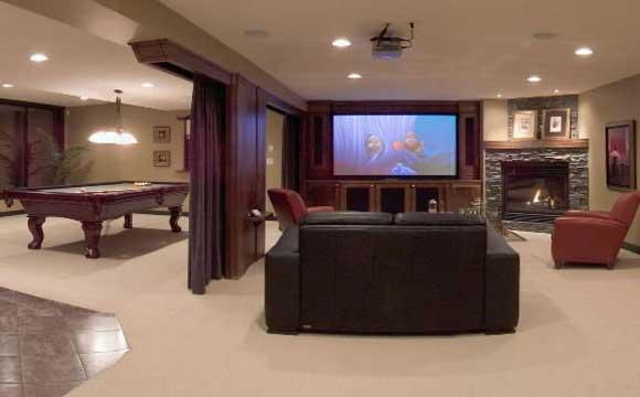 media-room-basement.jpg