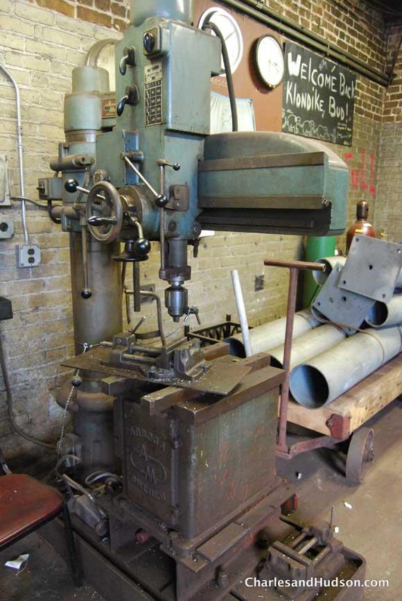 metal-drill-press.jpg