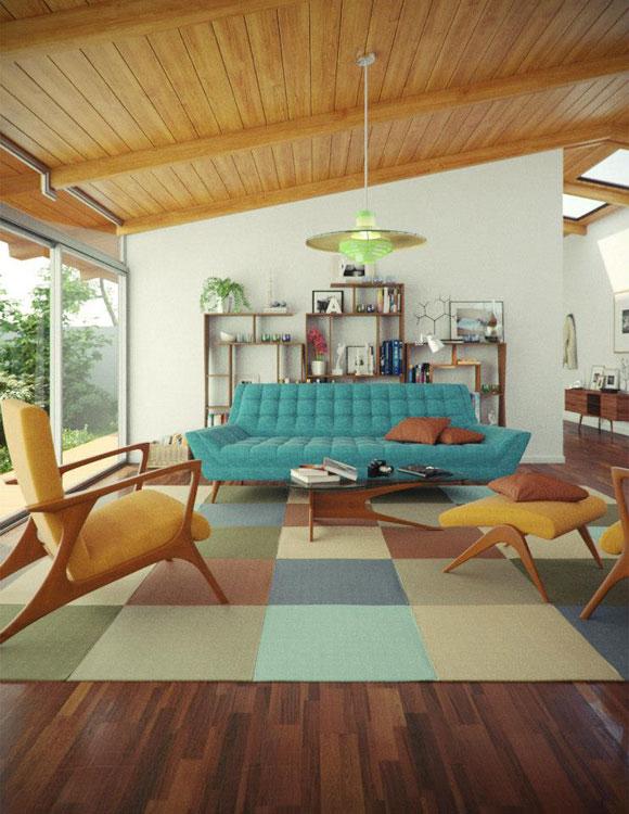 mid-century-modern-home.jpg