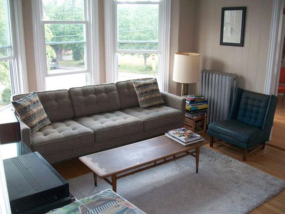 mid-century-modern-livingroom.jpg