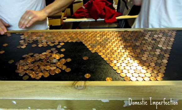 penny-arrangement.jpg