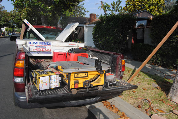 rm-fence-truck.jpg