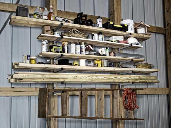 rockwell-wood-rack.jpg