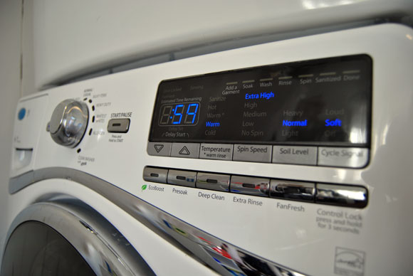 settings-whirlpool-washer.jpg