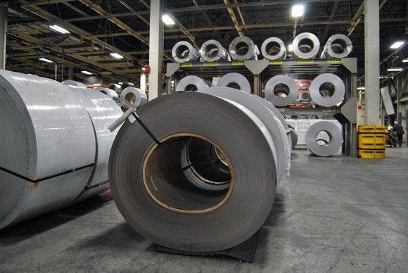 steel-rolls-ground.jpg