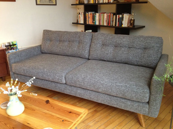thrive-fillmore-loveseat.jpg