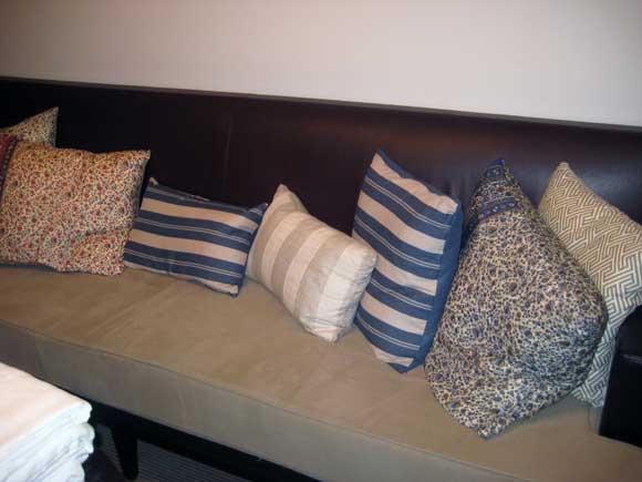 timberlake-pillows.jpg