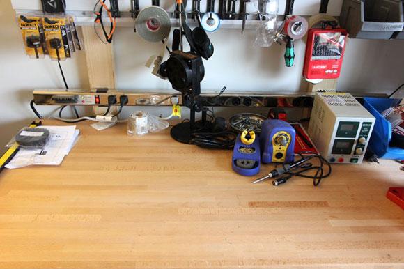 toolguyd-clean-workspace.jpg