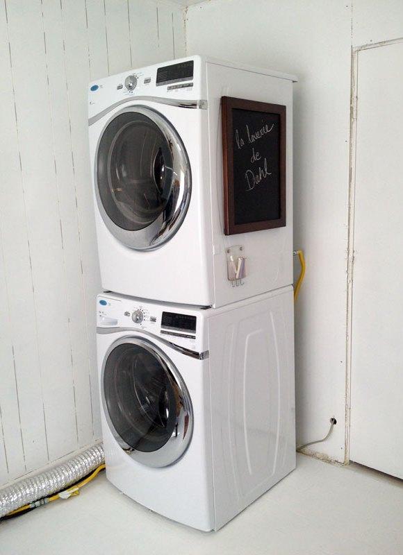 whirlpool-washer-dryer.jpg