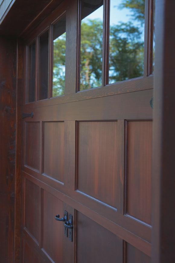 wood-garage-doors.jpg