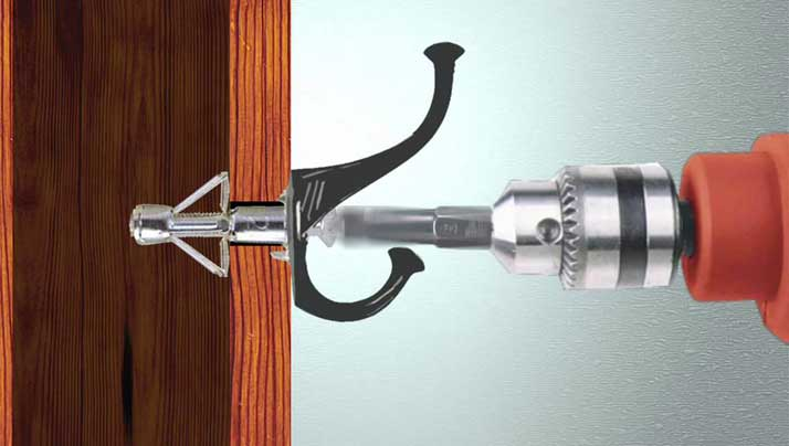 wall-anchor-hook