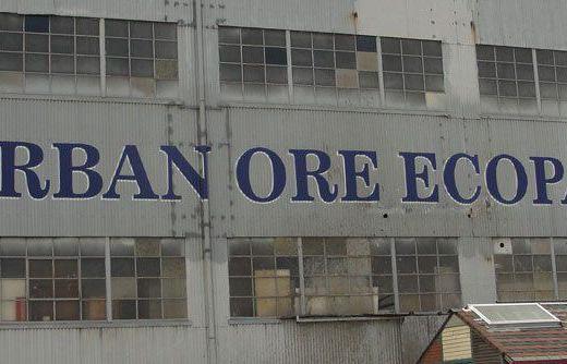 urban-ore-large