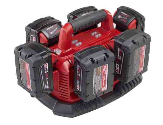 milwaukee-tool-six-pack-charger