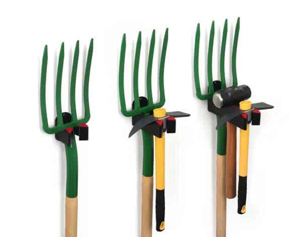 racor-yard-tools