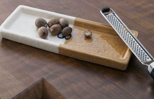 formica-black-walnut-large