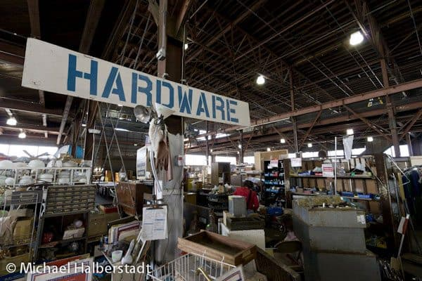 oakland-east-bay-hardware-stores