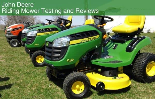 john-deere-riding-mower-test-reviews