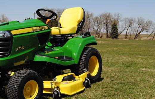 john-deere-riding-mower-test