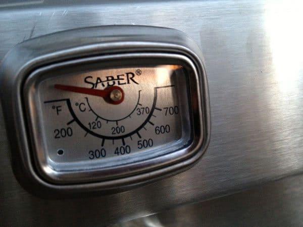 grill-temperature-gauge