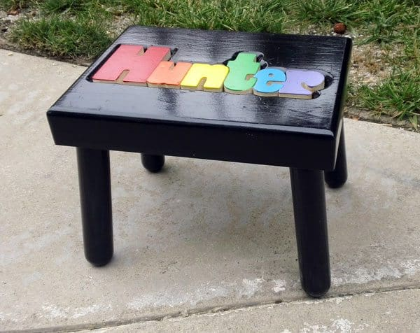 kids-stool