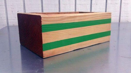 stripe-finish