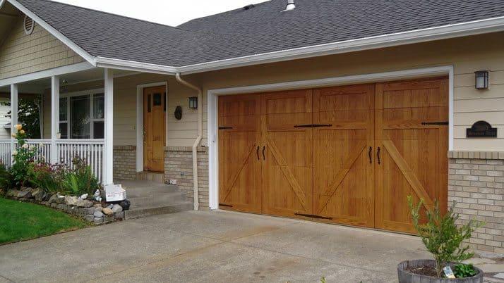 garage-skins