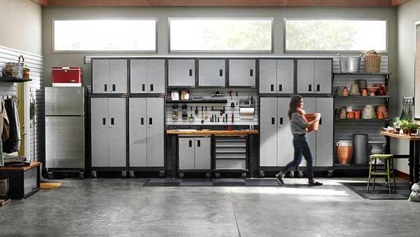 gladiator-garageworks-cabinets