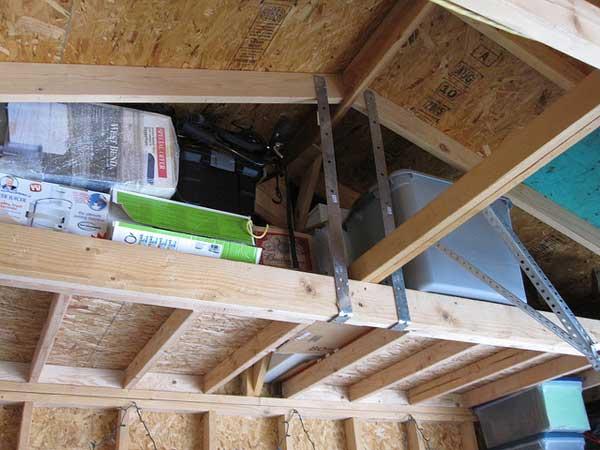 rafter-garage-storage