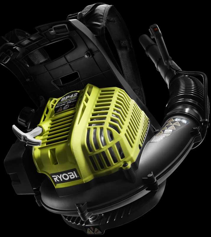 ryobi-bp42-blower-black