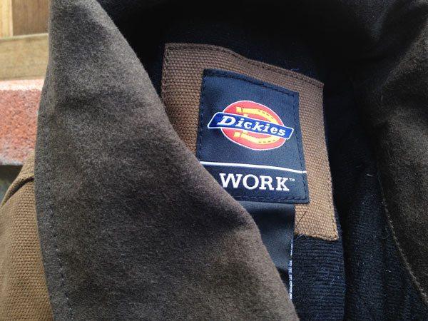 dickies-work-coat