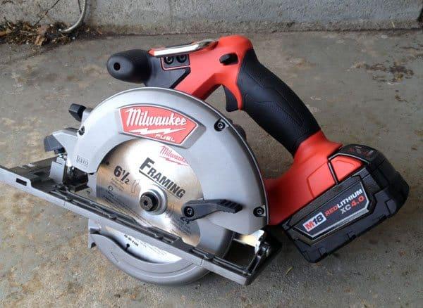 milwaukee-m18-circular-saw