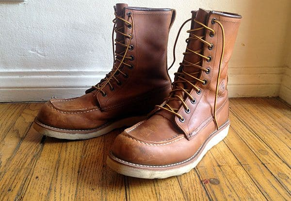 redwing-877-boots