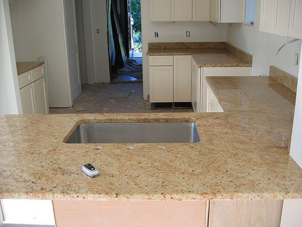 granite-kitchen-countertops