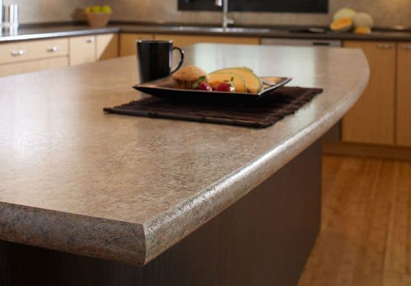 laminate-countertops