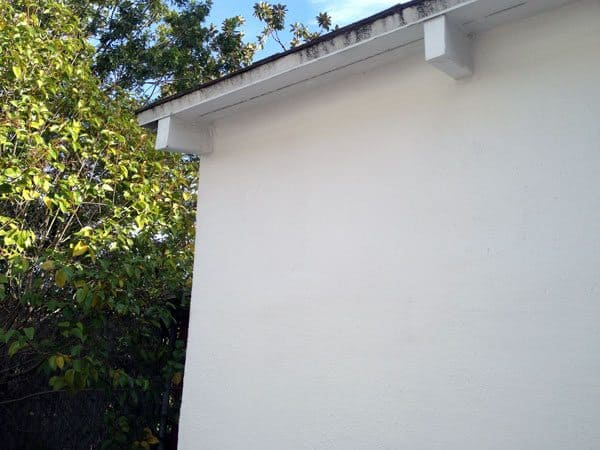 clark-kensington-paint-finished