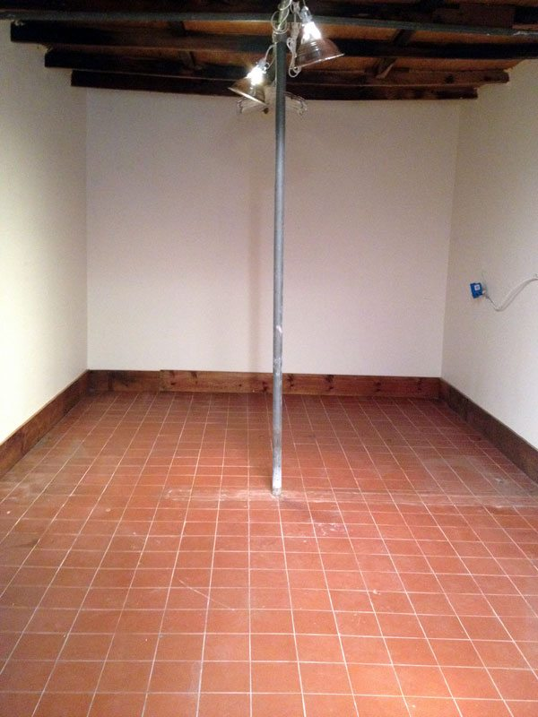 old-tile-floor