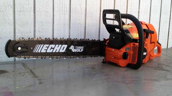 echo-timberwolf-cs-590-chainsaw