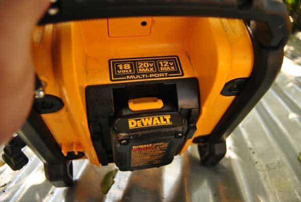 12vmax-battery-dewalt