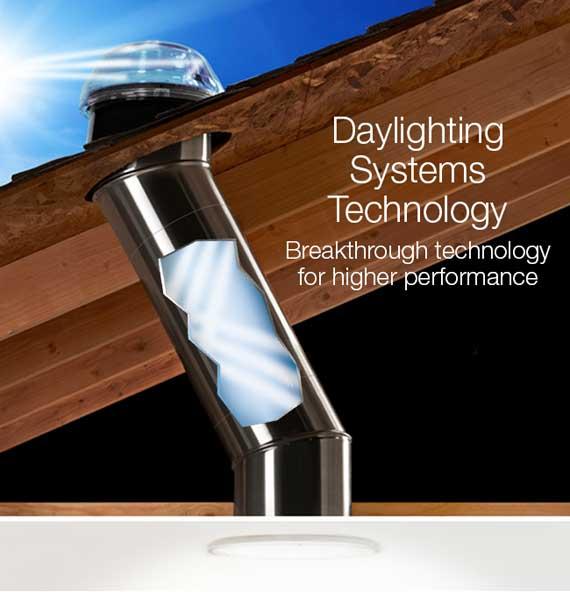 daylighting-graphic