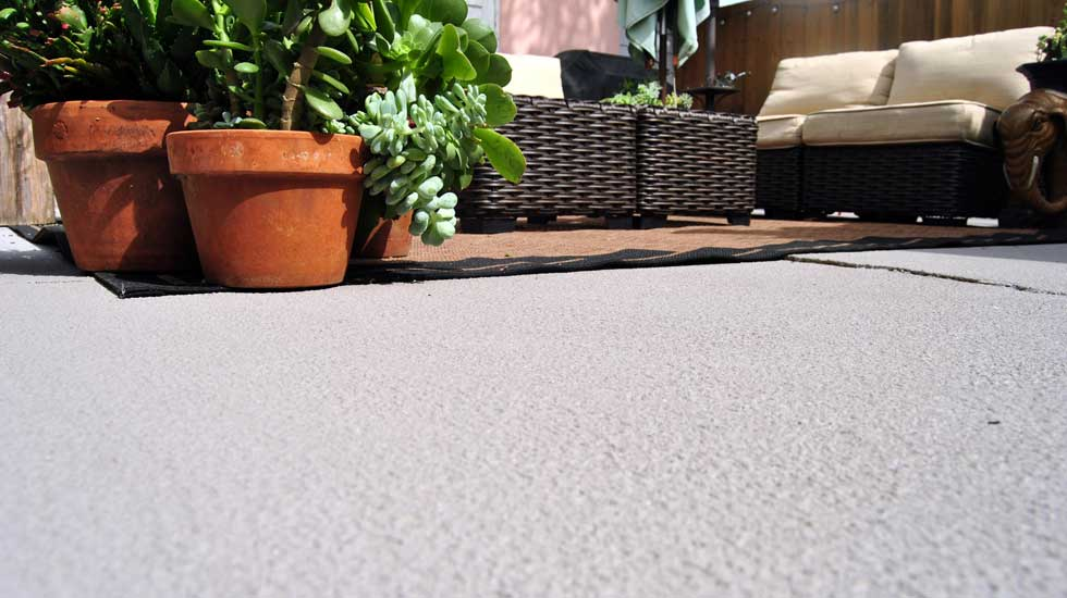 Rust Oleum Restore 10x Deck And Concrete Coating